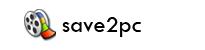 أسهل طريقة لتحميل الفيديو من موقع youtube  : الشرح المصور Logo110