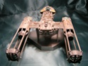 y-wing finemolds 1/72 FINI le 11/11 Y-wing18