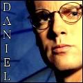 demande de signature et avatar Daniel11