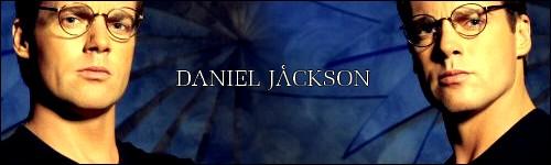 demande de signature et avatar Daniel12