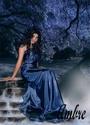 avatar - Page 2 R8ny8510