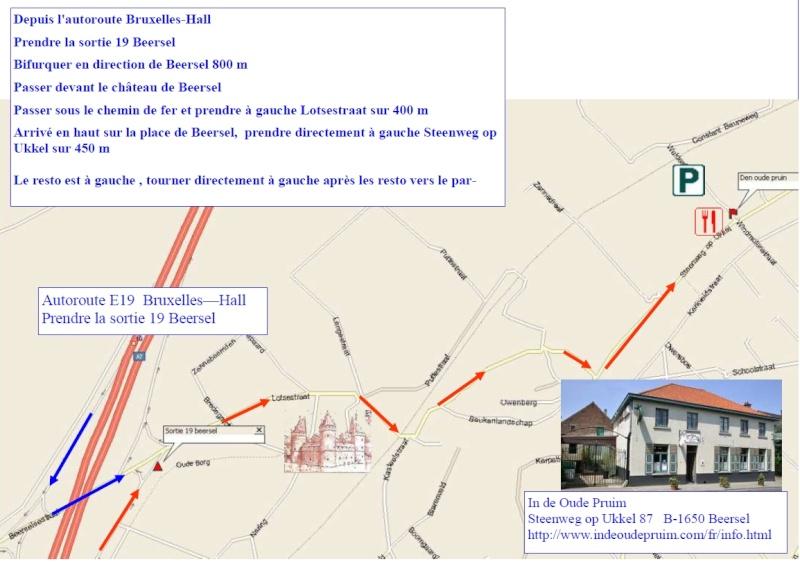 RENCONTRES MENSUELLES DU CLUB FIAT 500 BELGIUM Oudepr10