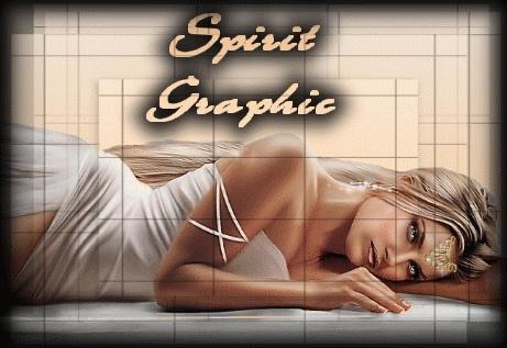 mes créat° diverses Spirit10