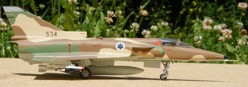 [Italeri] Kfir C-7 / F-21A Lion 2007_012