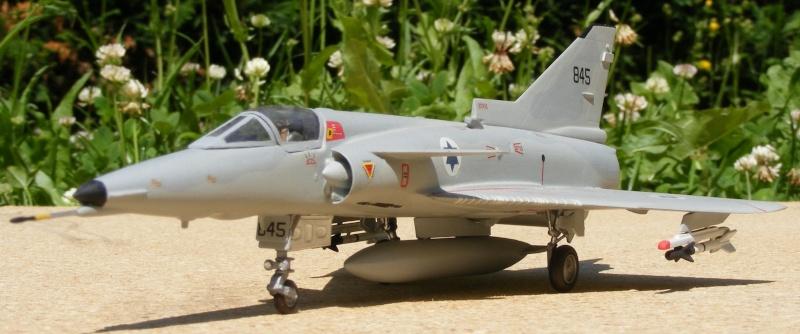 [Italeri] Kfir C-7 / F-21A Lion 2007_019