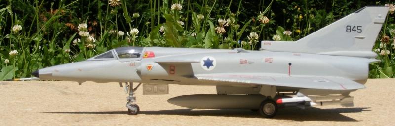 [Italeri] Kfir C-7 / F-21A Lion 2007_020