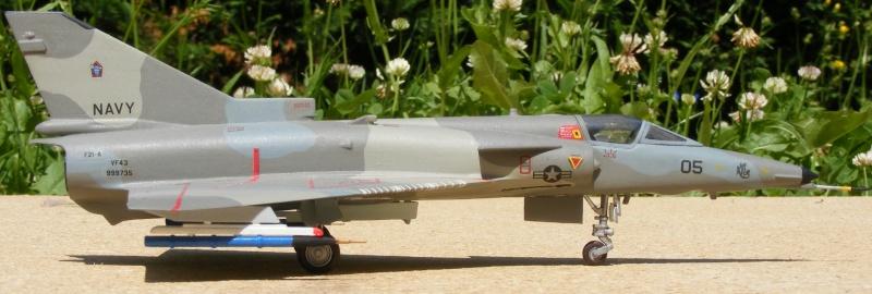 [Italeri] Kfir C-7 / F-21A Lion 2007_023