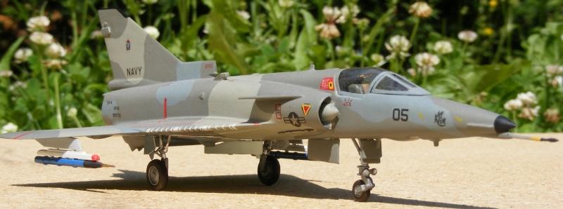 [Italeri] Kfir C-7 / F-21A Lion 2007_024