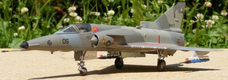 [Italeri] Kfir C-7 / F-21A Lion 2007_025
