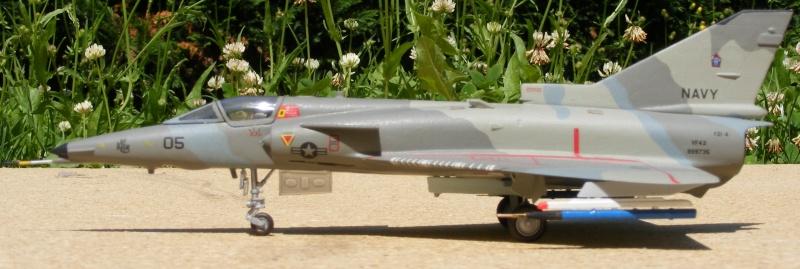 [Italeri] Kfir C-7 / F-21A Lion 2007_026