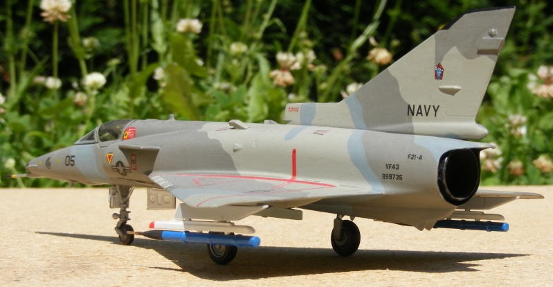 [Italeri] Kfir C-7 / F-21A Lion 2007_027