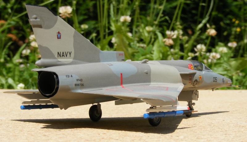 [Italeri] Kfir C-7 / F-21A Lion 2007_028