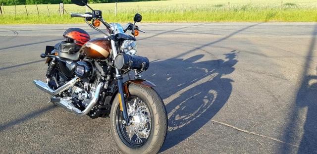 combien sommes nous en 1200 Sportster sur Passion-Harley - Page 37 62180812