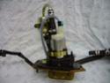 Quelques photos pompe à essence P1020510