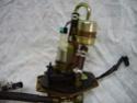 Quelques photos pompe à essence P1020511