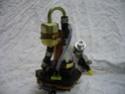 Quelques photos pompe à essence P1020513