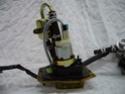 Quelques photos pompe à essence P1020514