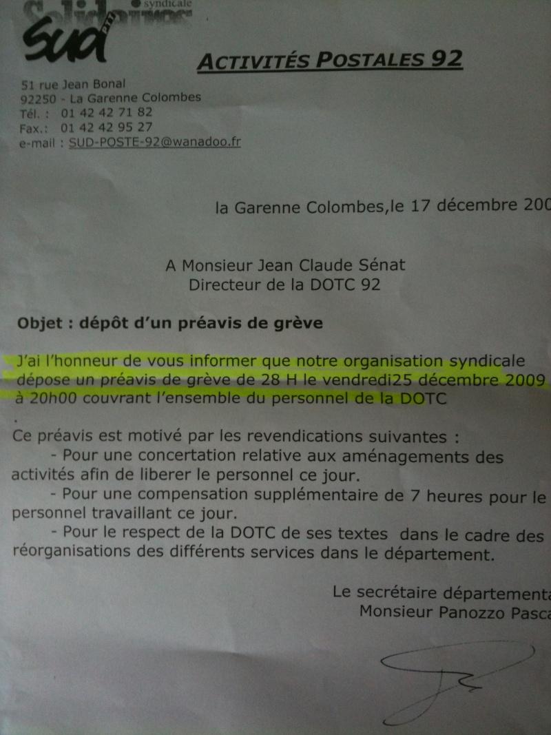 Grève le 26 décembre 2009 (92) Img_0110