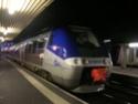 Les nouveaux trains Paris - Rouen - Le Havre - Page 2 Photos10
