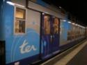 Les nouveaux trains Paris - Rouen - Le Havre - Page 2 Vo2n_010
