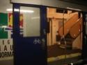 Les nouveaux trains Paris - Rouen - Le Havre - Page 2 Vo2n_011