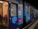 Les nouveaux trains Paris - Rouen - Le Havre - Page 2 Vo2n_012