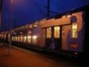 Les nouveaux trains Paris - Rouen - Le Havre - Page 2 Vo2n_014