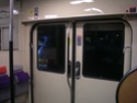 Les nouveaux trains Paris - Rouen - Le Havre - Page 2 Vo2n_015