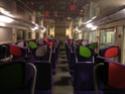 Les nouveaux trains Paris - Rouen - Le Havre - Page 2 Vo2n_020