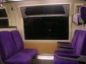 Les nouveaux trains Paris - Rouen - Le Havre - Page 2 Vo2n_021
