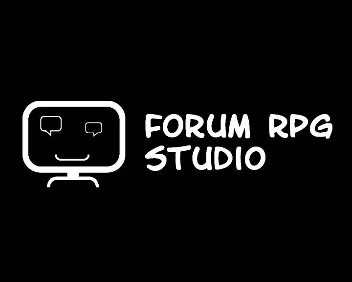 Planing pour Kara & Eric Forum_11