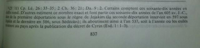 Quand l'ancienne Jérusalem a -t-elle été détruite? - Page 4 70_ans11