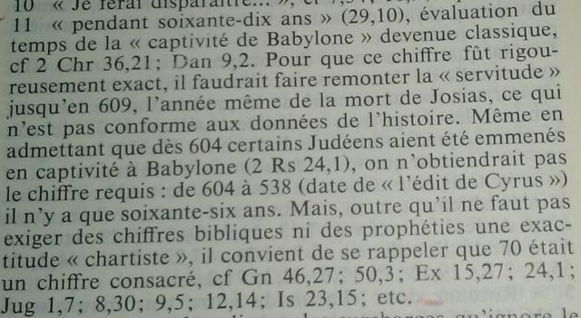 Quand l'ancienne Jérusalem a -t-elle été détruite? - Page 4 Osty_710