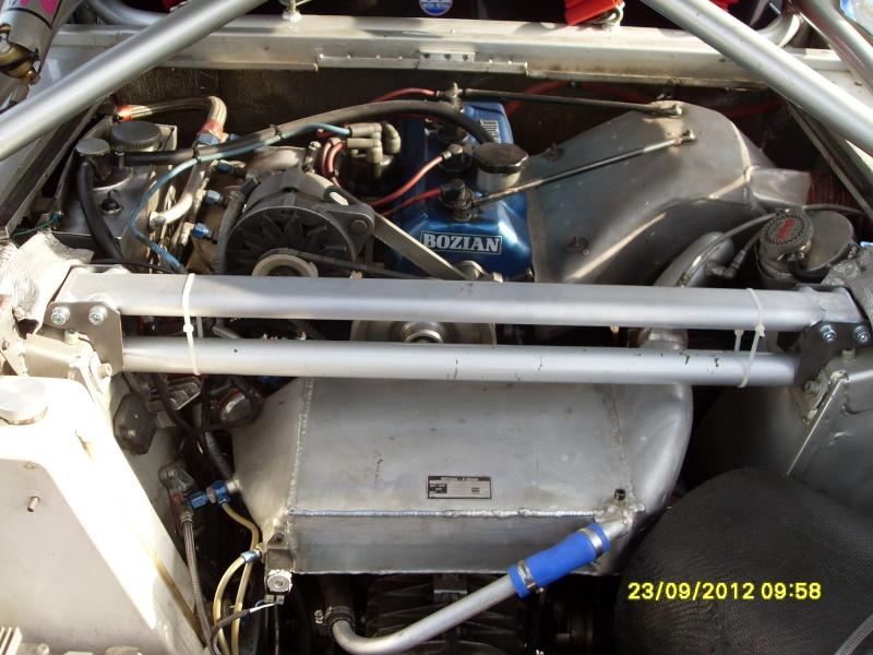 la 5 turbo de garcin Sdc12011