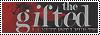 FREAKY RABBITS - PARTENAIRES Logo10