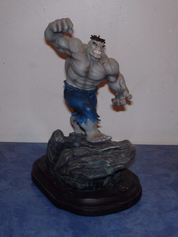 Collection n°164 : RAY BLUE Bohulk10