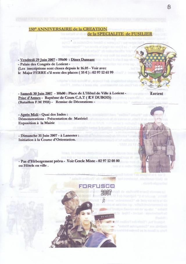 150 éme anniversaire des fusiliers marins à Lorient. - Page 2 Voltig10
