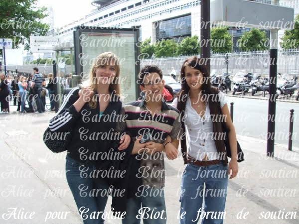 Quelques petites photos d'Aurore à Bercy Copy_610