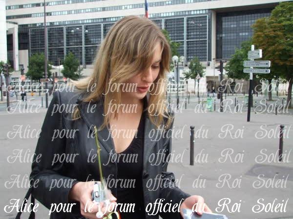 Quelques petites photos d'Aurore à Bercy Copy_711