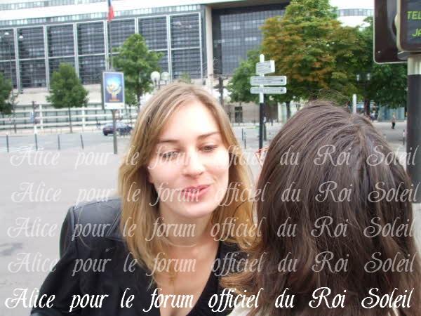 Quelques petites photos d'Aurore à Bercy Copy_712