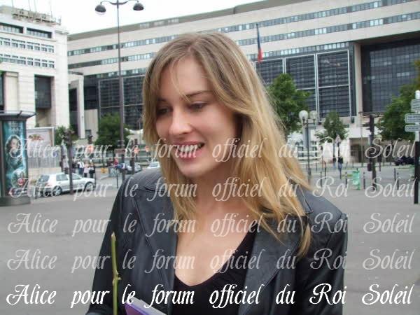 Quelques petites photos d'Aurore à Bercy Copy_713