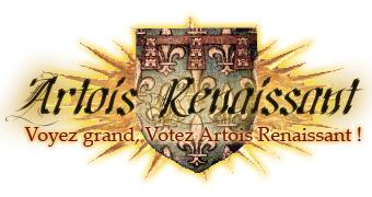 Artois Renaissant