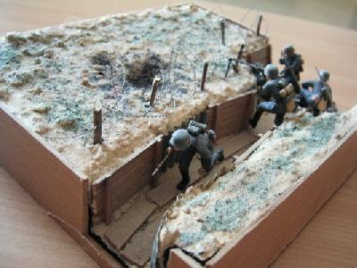 bunker suite Articl10
