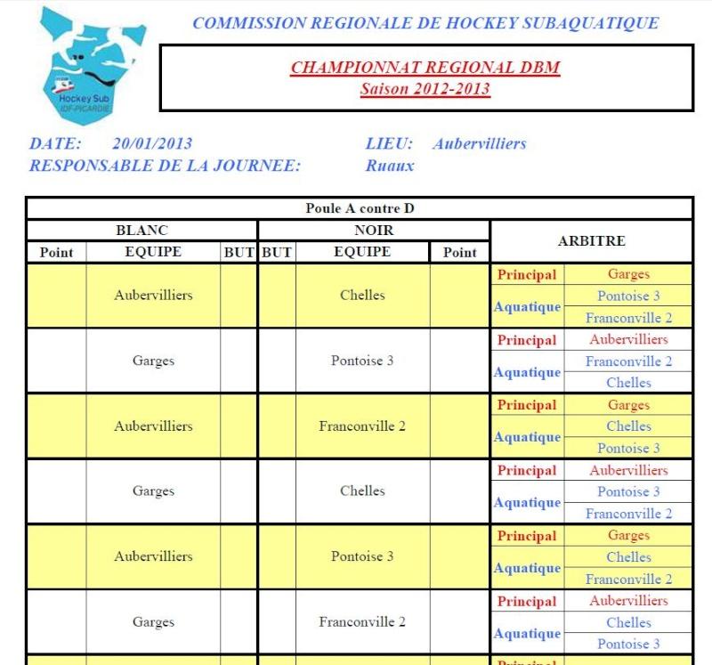 20/01/2012 Aubervilliers Dbm310