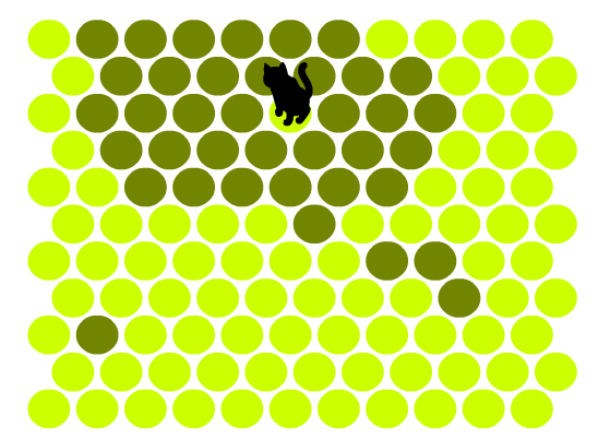 Le jeu sans fin : objet à trouver - Page 10 Minou10