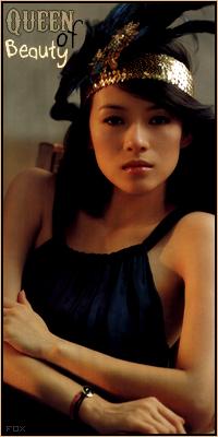 Makoto Hakimoto ~ Archère ~ Admin Zhang310