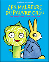 Bénédicte Guettier 97820710