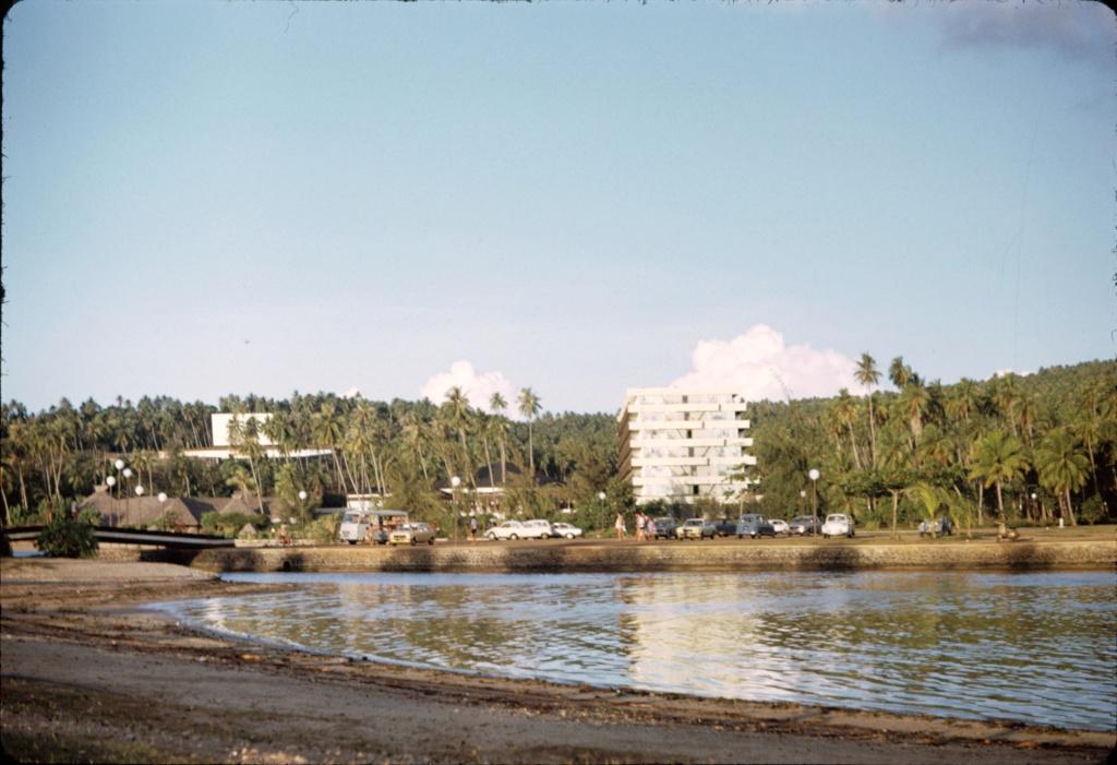 [Tahiti] Il n'y avait pas que le front de mer a Tahiti - Page 8 Le_mae10