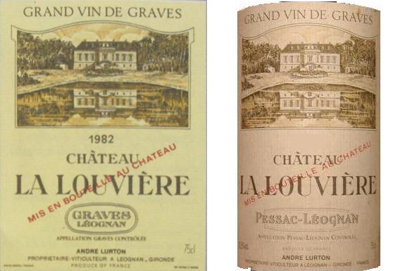 Le vignoble du Pessac Leognan Sans_t10