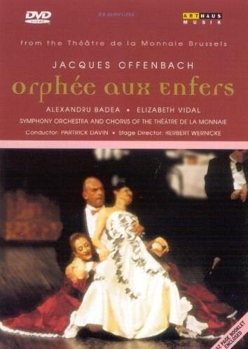 """Offenbach: """"Opéras"""" en CD&DVD - Page 4 Image_10"""